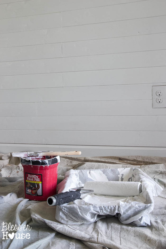DIY Faux Shiplap Wall (12 of 14)