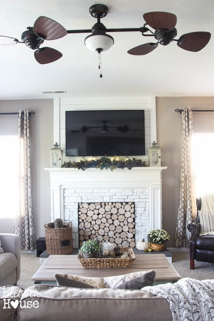 Fall 2015 Home Tour (2 of 7)