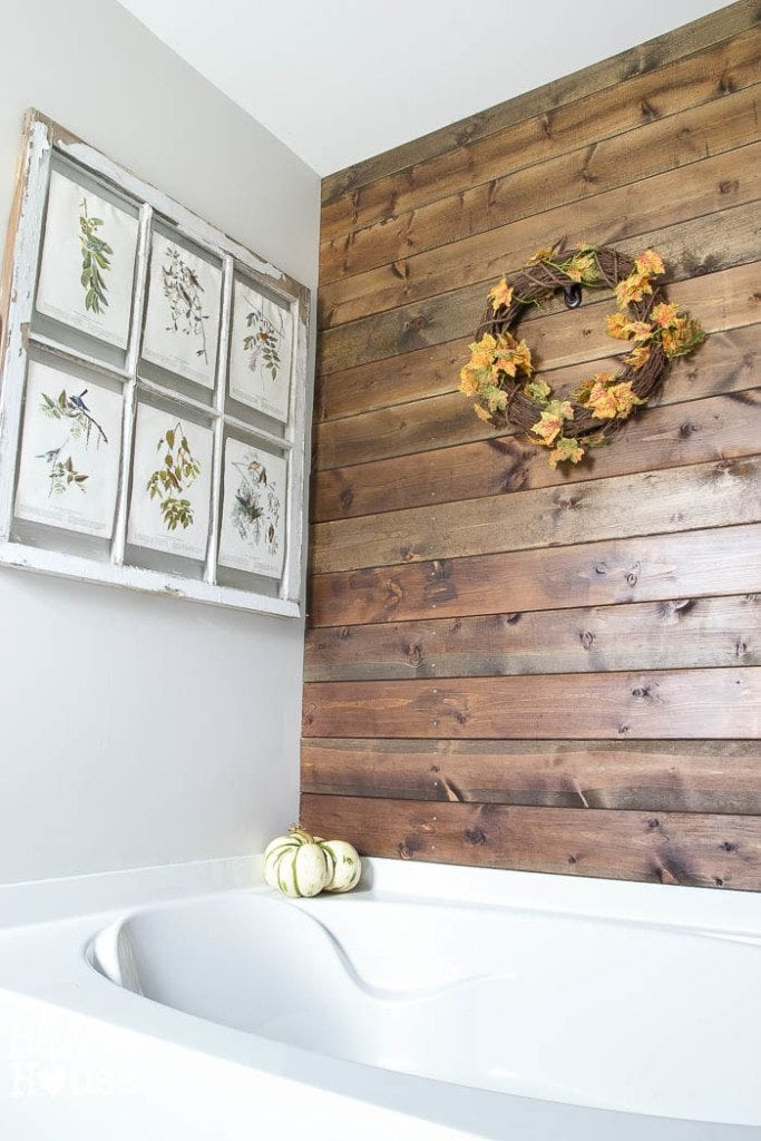 Fall Bathroom (5 of 5)