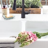 IKEA Farmhouse Sink Review