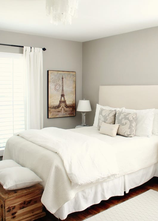 amazing gray gray bedroom soft gray walls gray wall color