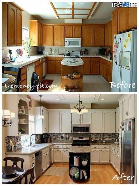 Cookie cutter home design