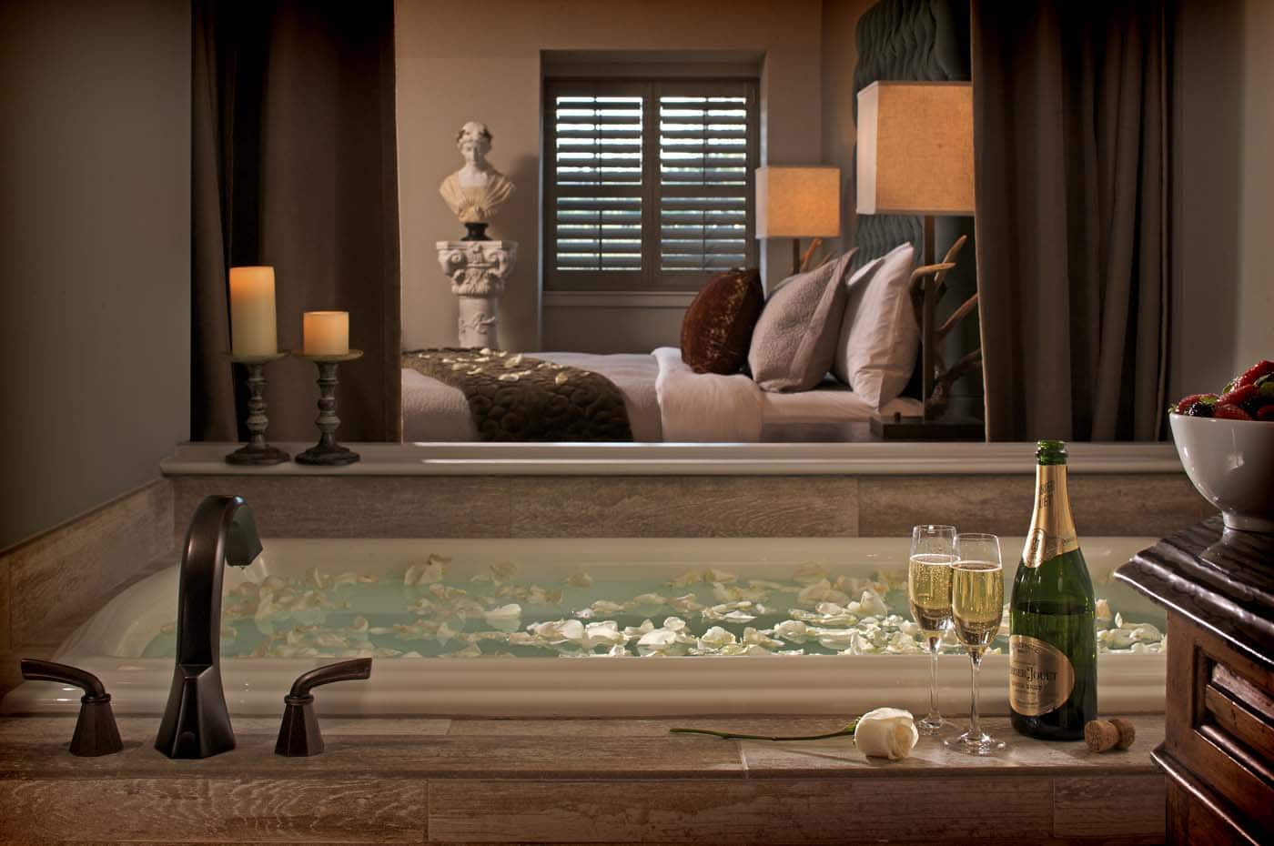spicing up the bedroom bless er house 188 best images about quot bethenny quot on pinterest