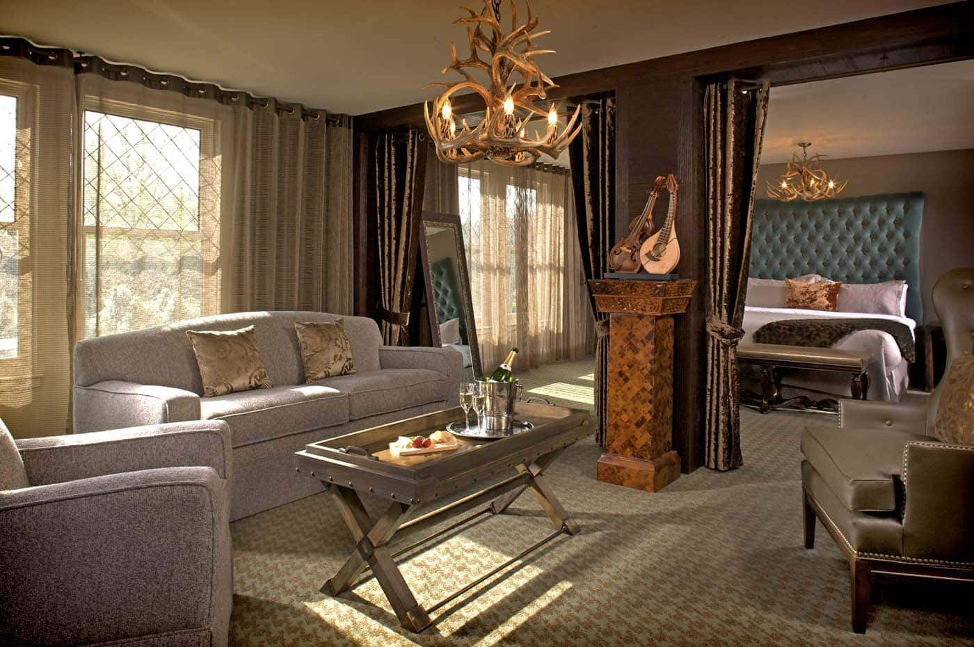 spicing up the bedroom bless er house spicing things up bedroom decorating ideas adorable home