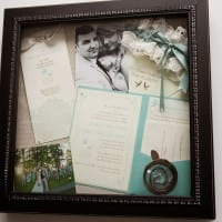 Wedding Week I: Accessorizing with Love