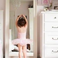 Tiny Dancer in my Head