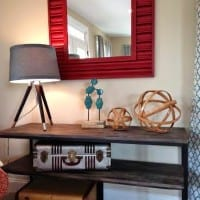 Charlotte Parade of Homes 2014: Part One