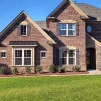 Charlotte Parade of Homes 2014: Part Two
