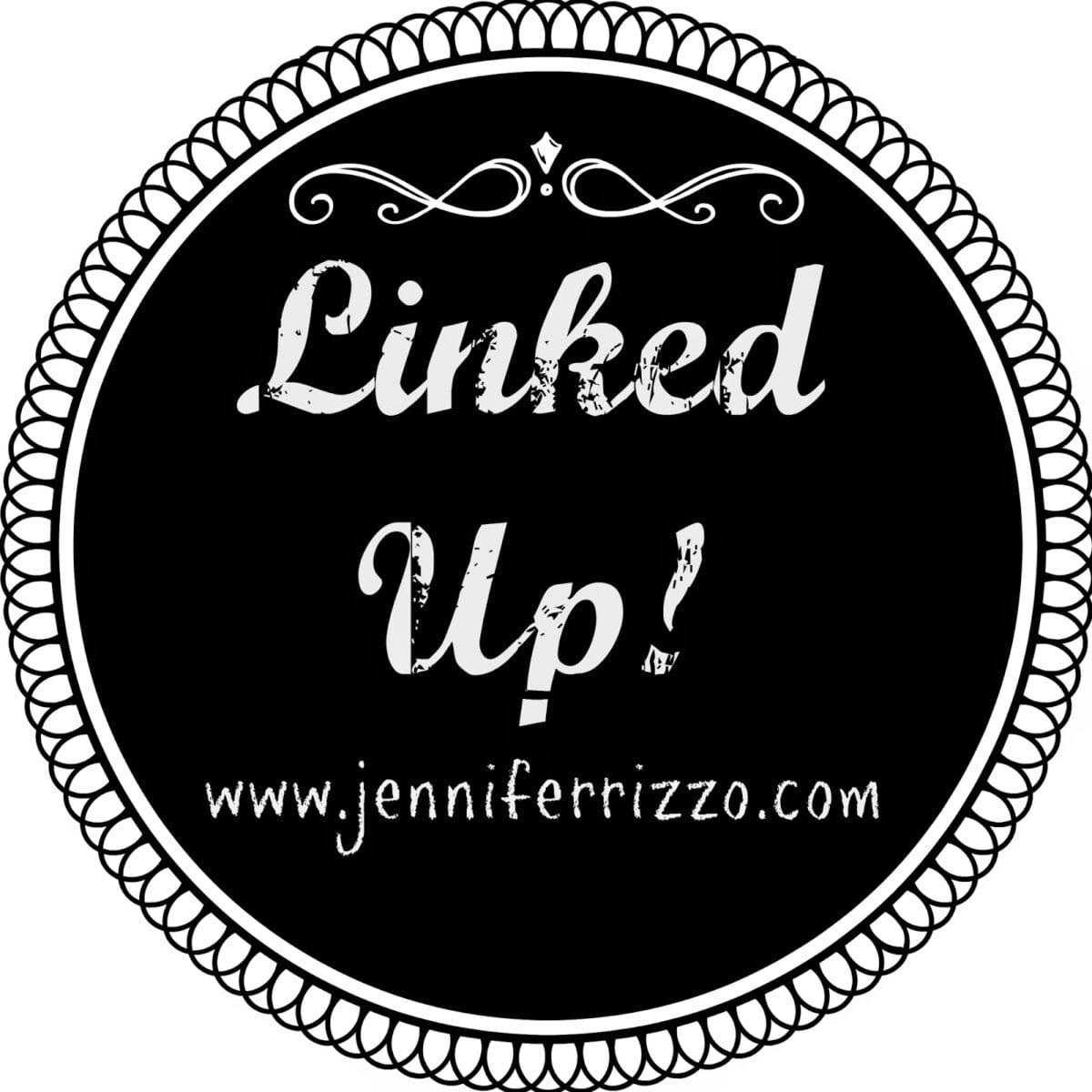 http://www.jenniferrizzo.com
