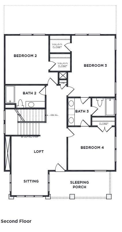 saussy burbank floor plans 4 bedroom burbank free download saussy burbank floor plans 2007 free home design ideas
