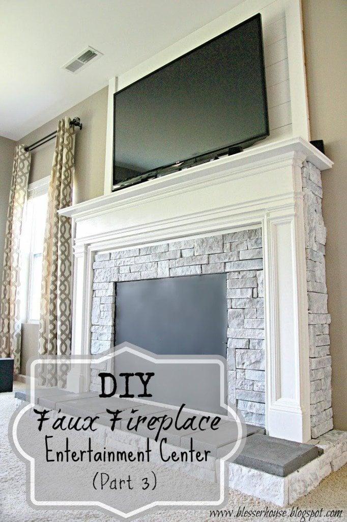 faux-fireplace-part3