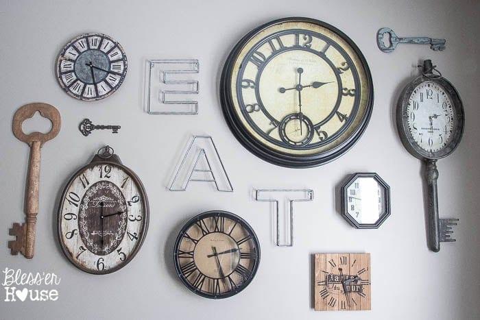 aged-metal-clock-key-gallery-wall (7 of 10)