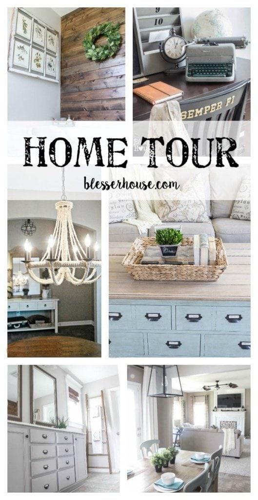 blesser-house-home-tour