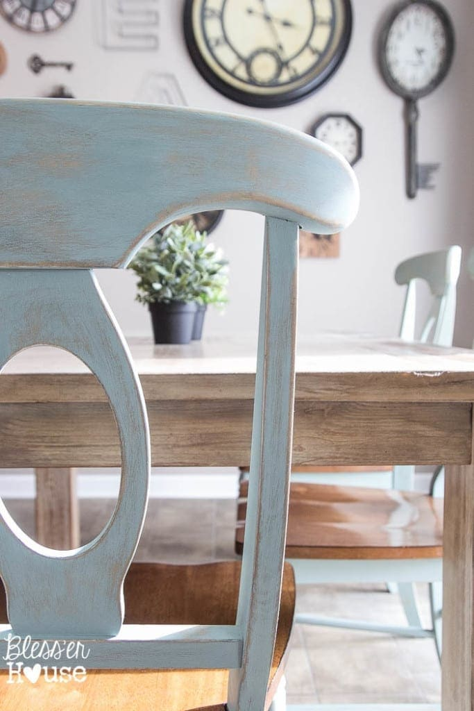 duck-egg-blue-distressed-dining-chairs (13 of 14)