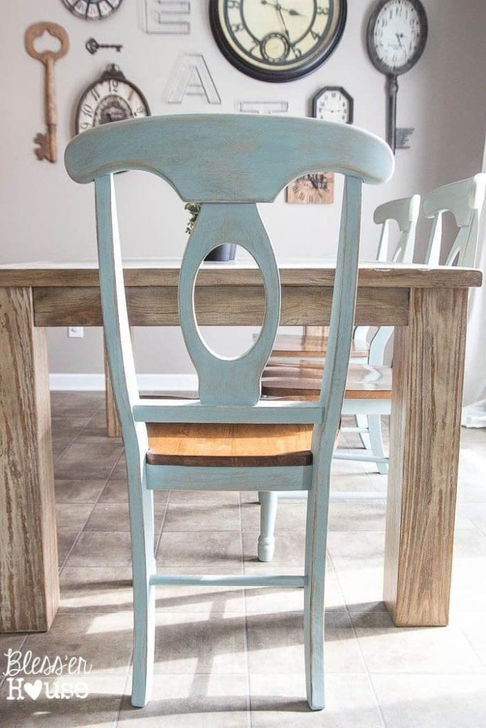 duck-egg-blue-distressed-dining-chairs (14 of 14)
