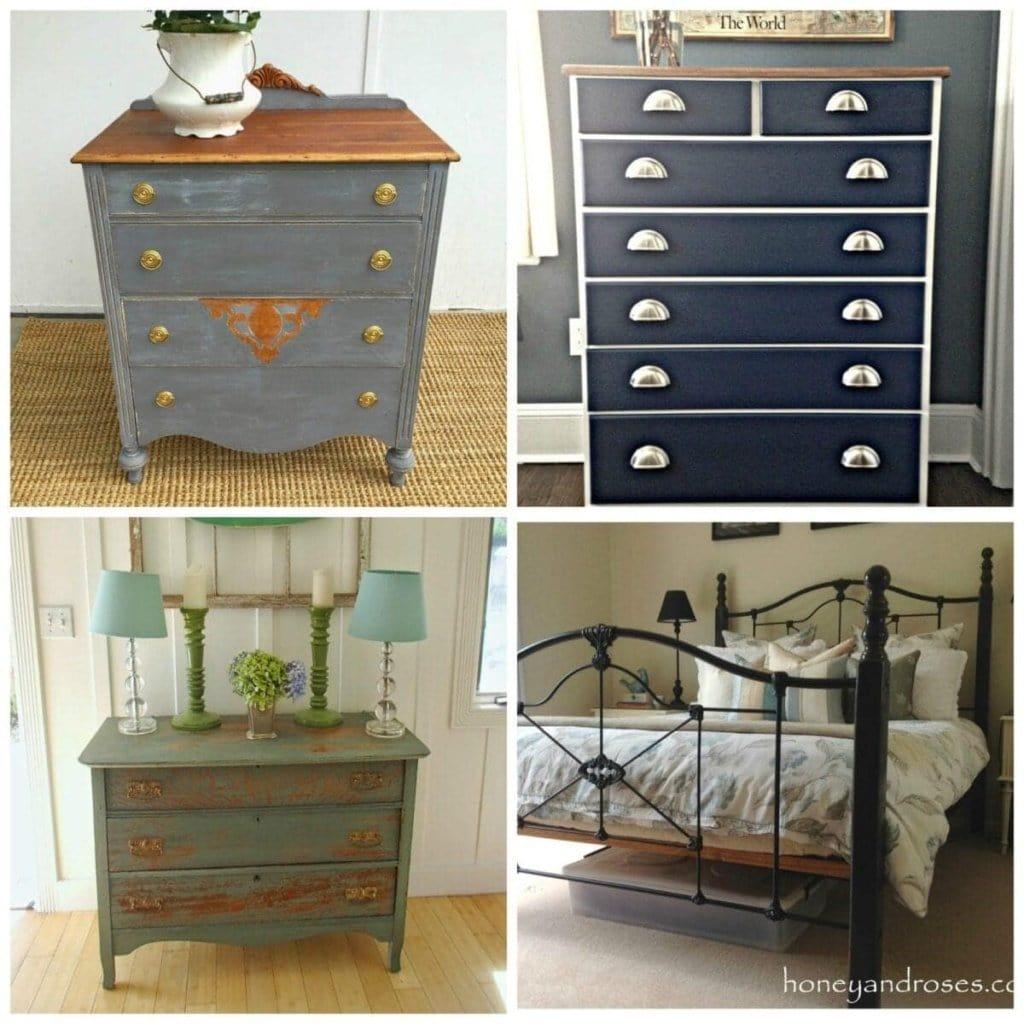 furniture-feature1