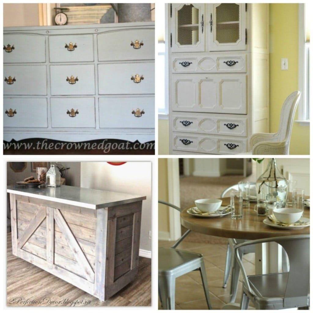 furniture-feature2