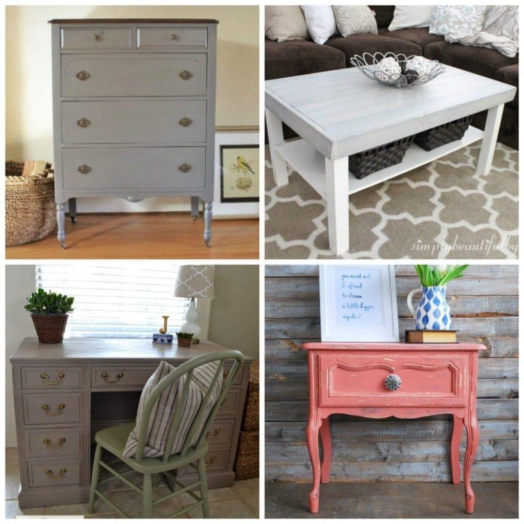 furniture-feature3