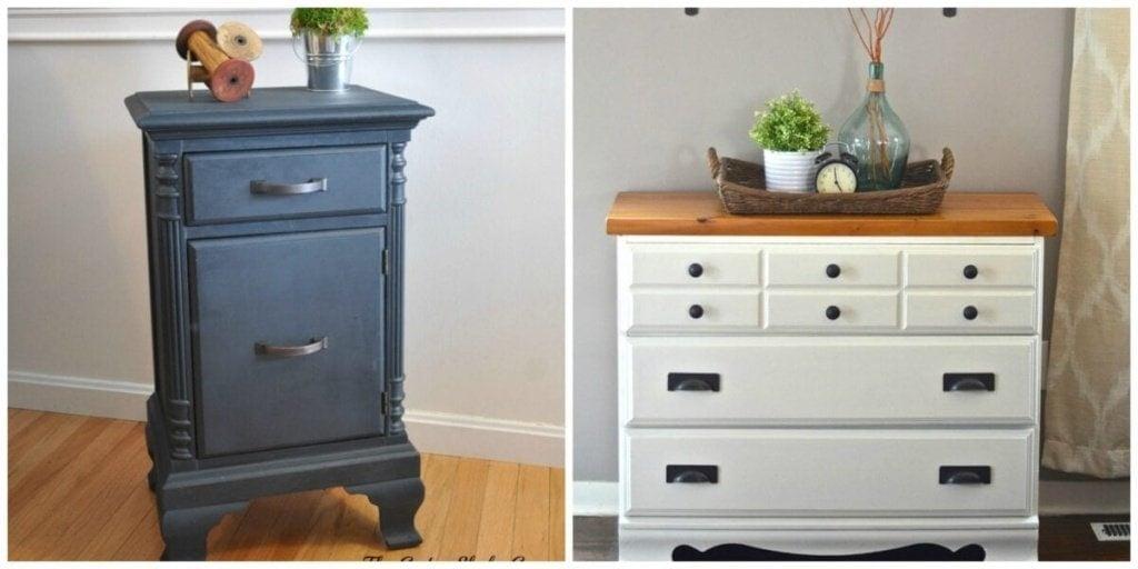 furniture-feature4