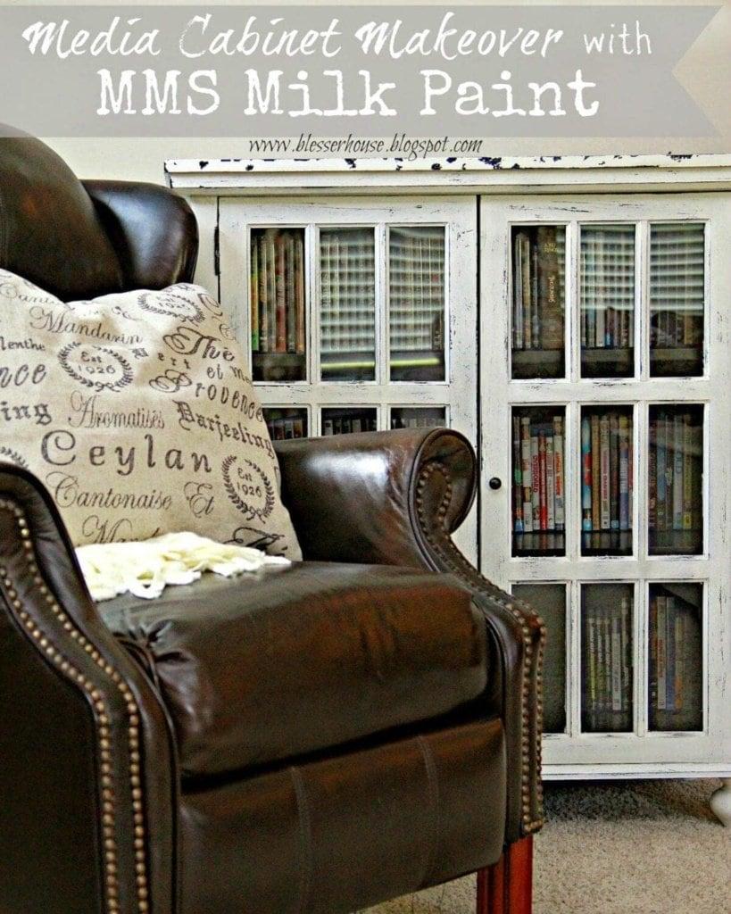 media-cabinet-milk-paint