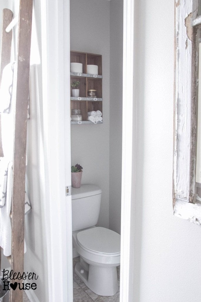 rustic-industrial-bathroom-builder-grade (1 of 2)
