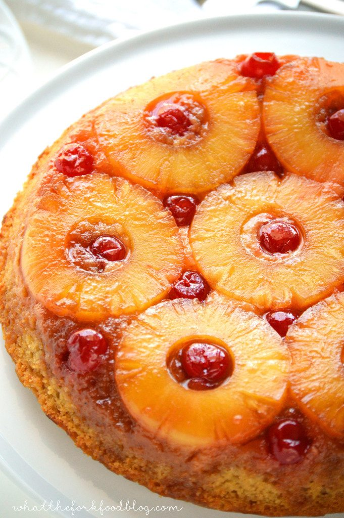 6 Lightened Up Dessert Recipes | Bless'er House