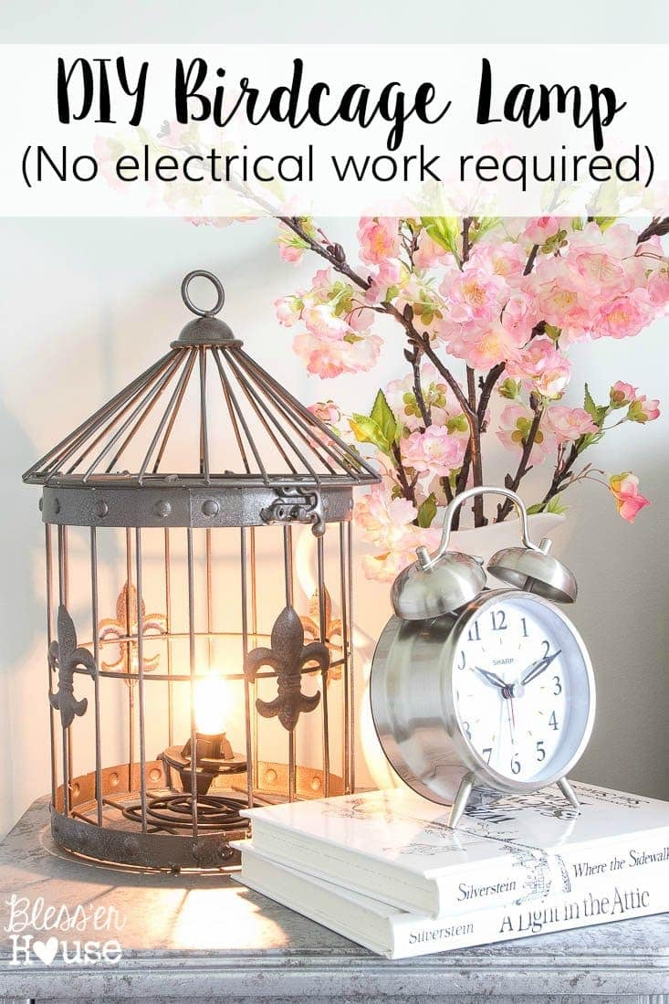 lamp touch birdcage held kalaixing children s design childrens light product led lights blue dimmable night hand bird