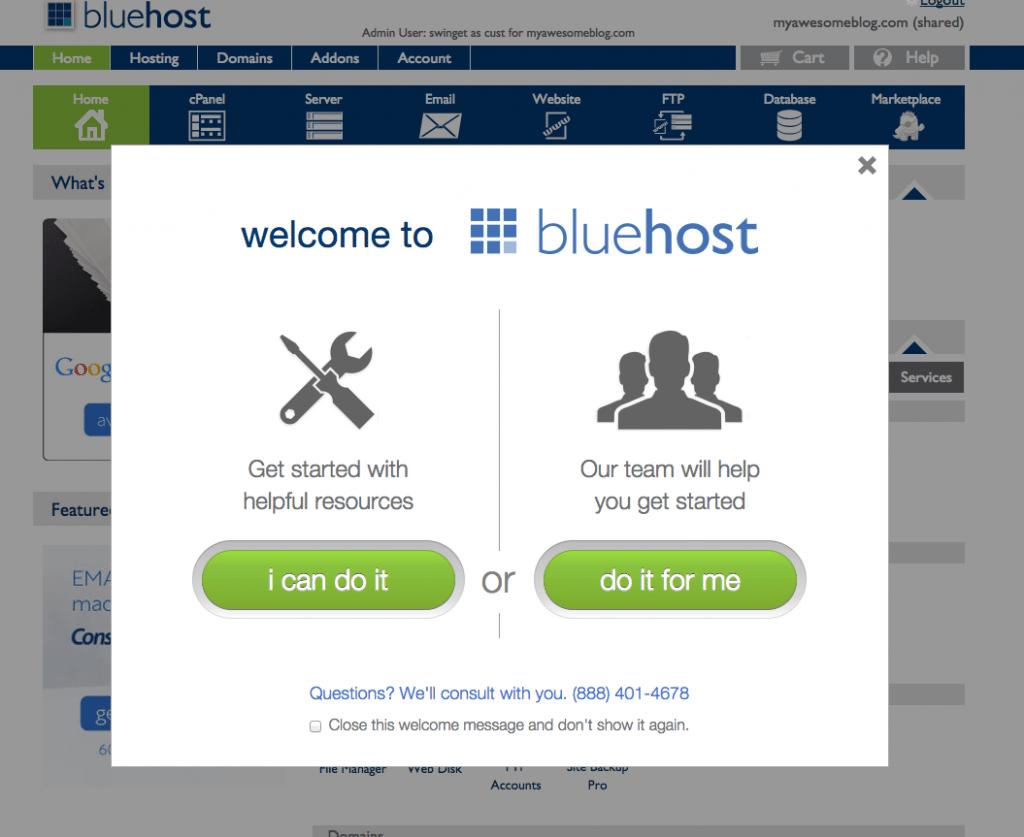bluehost7