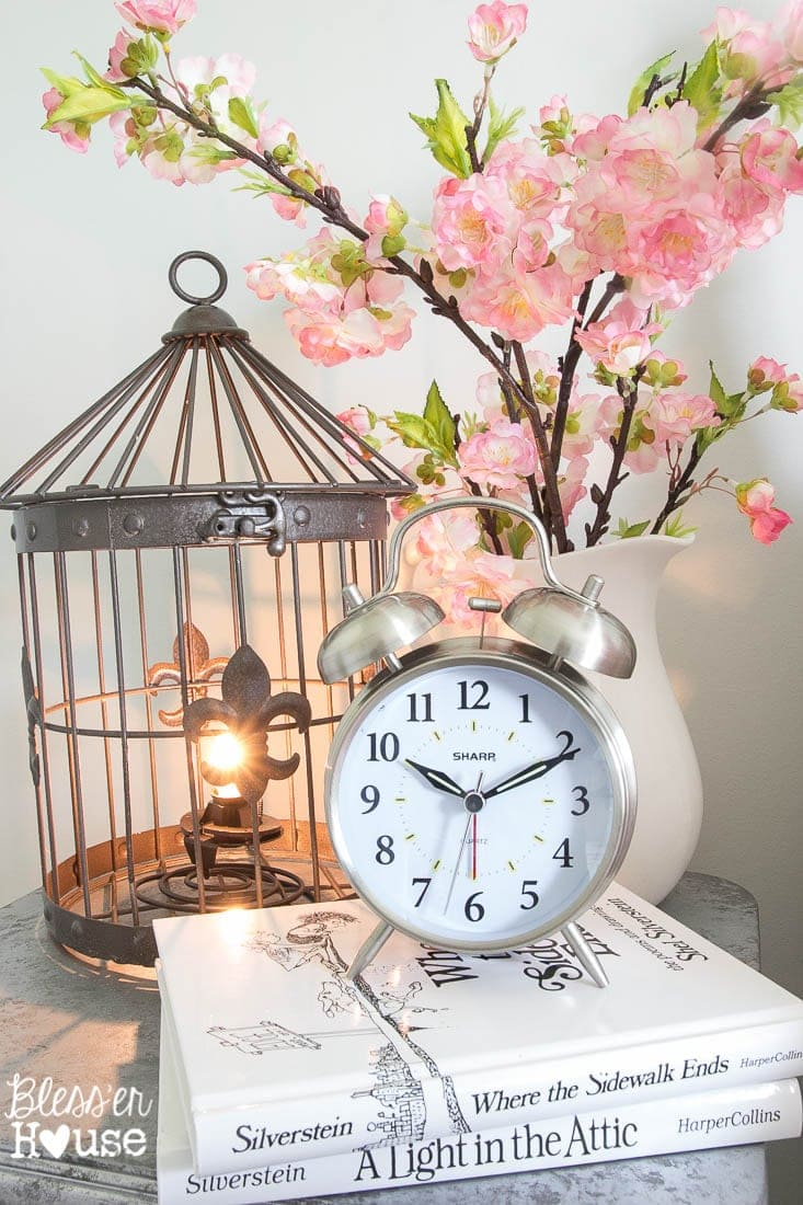 ideas lighting and table birdcage lamp photo ceiling fans