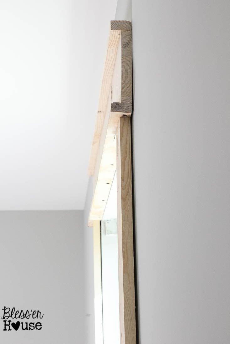 Diy window trim the easy way diy window trim the easy way blesser house i want to solutioingenieria Gallery