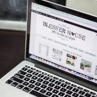 10 Tips for Getting Your Blog Noticed