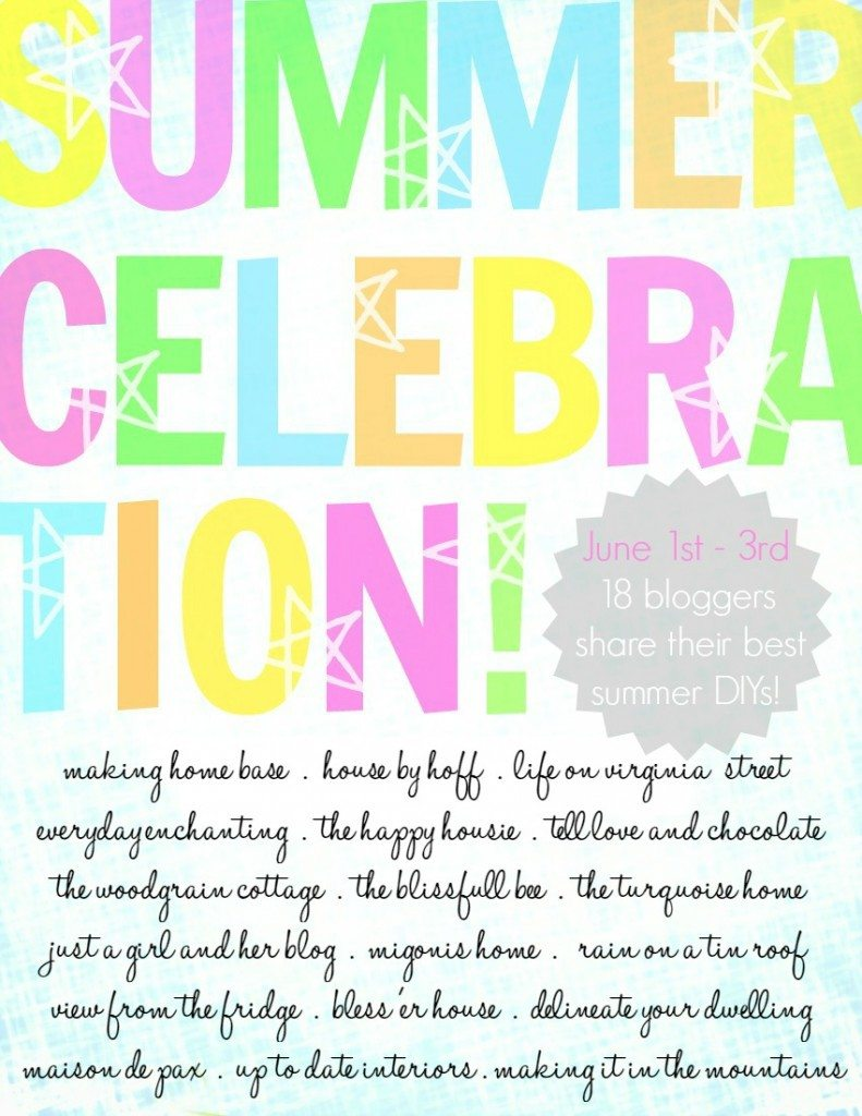 Summer-Celebration-Graphic-wnames-791x1024
