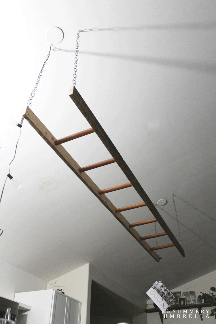 diy-ladder-light-15