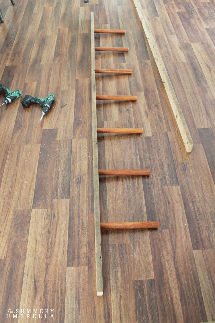 diy-ladder-light-5