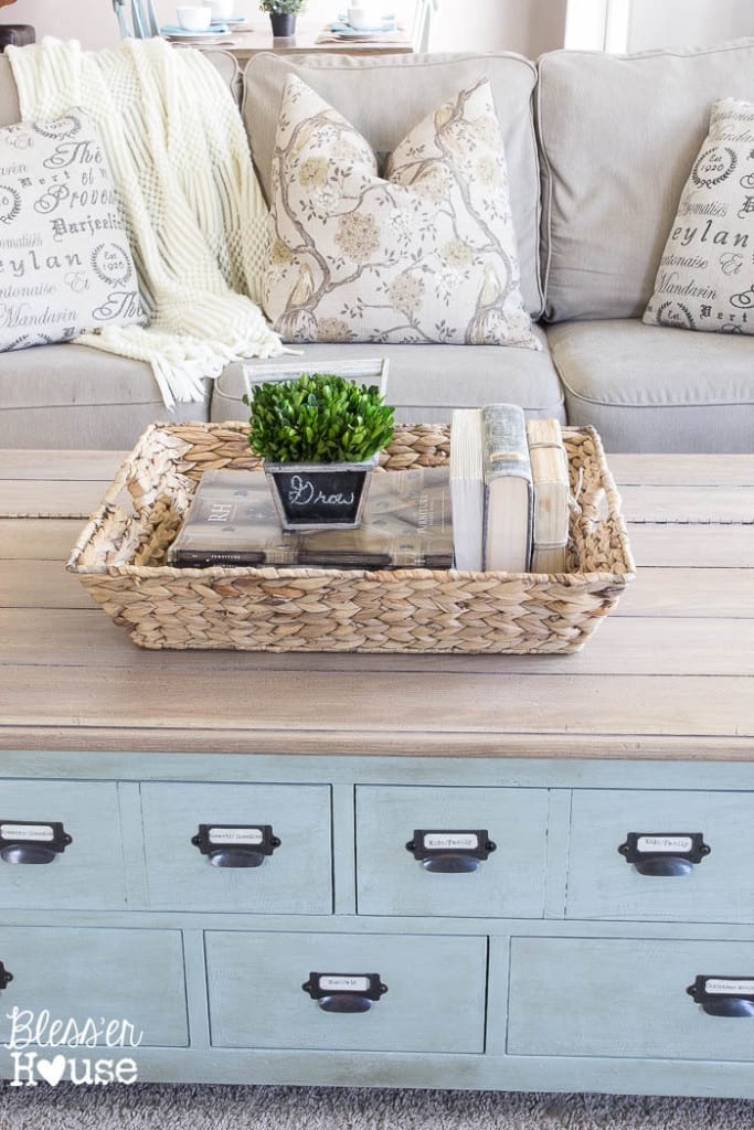 How to Discover Your Decor Style