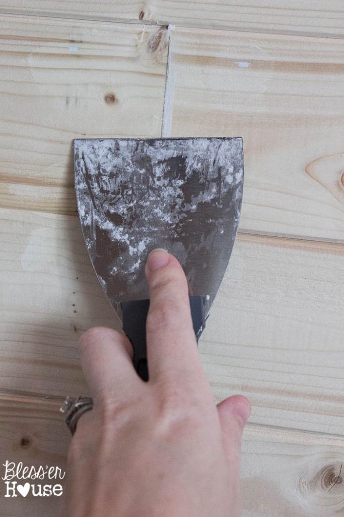DIY Faux Shiplap Wall (11 of 14)