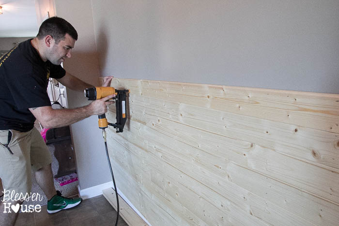 DIY Faux Shiplap Wall (7 of 14)