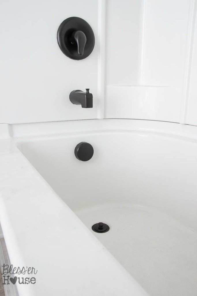 Cute Tub Paint Huge Bath Tub Paint Regular Paint Tub Paint A Bathtub Old Bathtub Repair Contractor Orange Paint For Tubs
