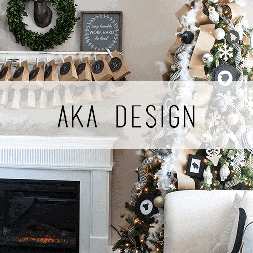 Christmas Home Tour 2015 Part 1 Home Decorators Catalog Best Ideas of Home Decor and Design [homedecoratorscatalog.us]