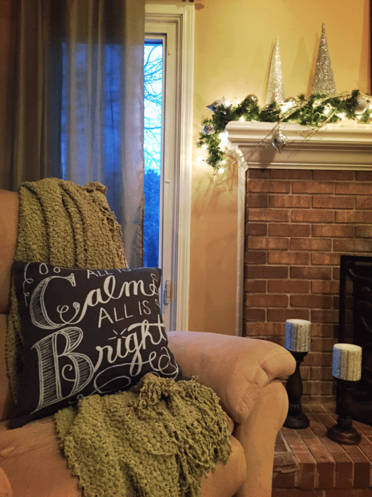 5 Amazing Christmas Home Tours