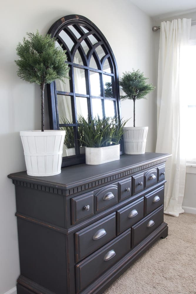 The Fastest Way to Transform Furniture | blesserhouse.com