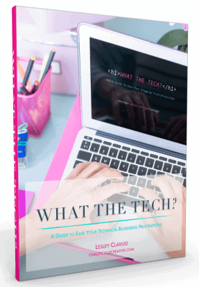 20+ Top Favorite Blogger Tools and Resources | blesserhouse.com - The BEST ebooks, camera gear, software, apps, and resources to turn a hobby blog into a full-time income!