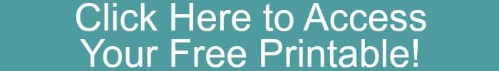 free printable button