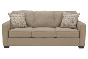 Alenya Sleeper Sofa