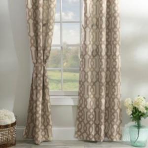 Gatehill Curtains