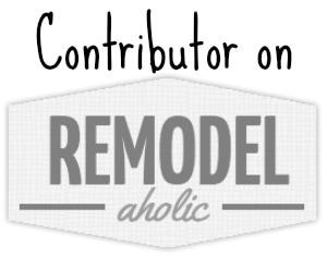 remodelaholic2