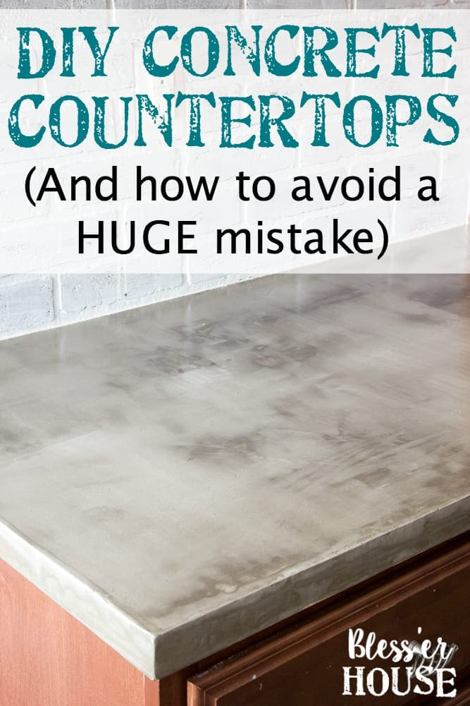 Polishing Quartz Countertop Edge How To Repair And
