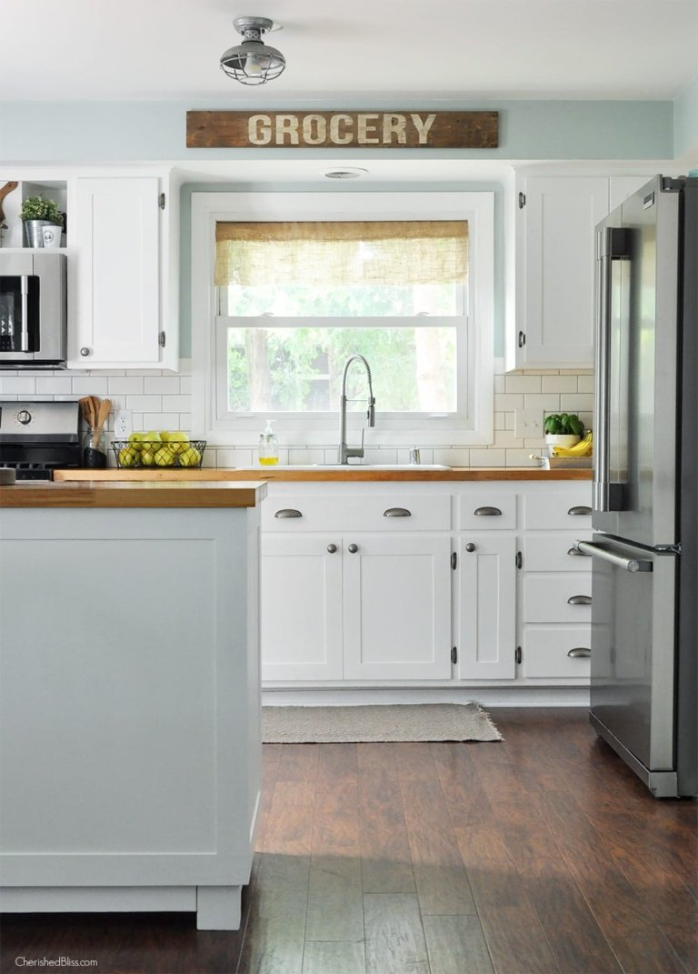 How to Make Your Home Look More Expensive Inexpensively