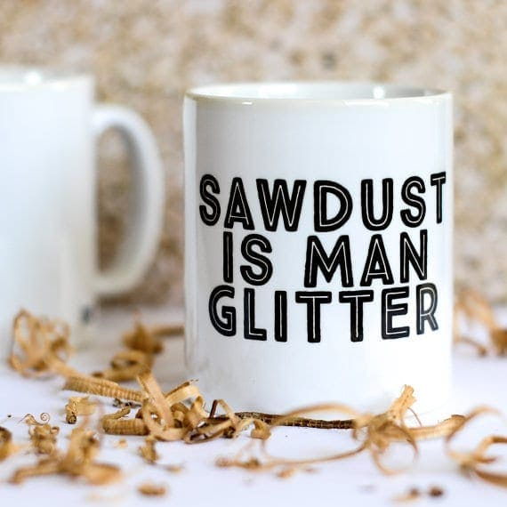 14 Unique Fathers Day Gift Ideas | blesserhouse.com - All of these are budget-friendly and my husband wanted every single one!