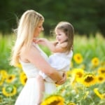 View More: http://alisharuddphotography.pass.us/shaver-sunflower-session